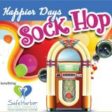 Safe Harbor Sock Hop on February 11th at Park Vista in Gatlinburg! Yowsah! Yowsah! Yowsah!