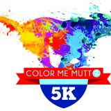 Color Me Mutt 5K To Support Local Nonprofits