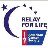 Sevier County Relay for Life slated for Friday, June 2, 2017.