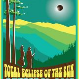 Smoky Mountain Solar Eclipse Tips