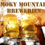 5 Smoky Mountain Breweries You Need to Experience this Year!