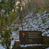Great Smoky Mountains National Park Increases Frontcountry Camping Fees