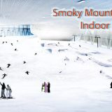 America's First Indoor Snow Tubing Park Headlines New Pigeon Forge Attractions!