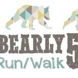 Bearly 5K Run/Walk
