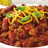 29th Annual Gatlinburg Chili Cook Off