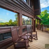 Four Great Smoky Mountain Real Estate Tips