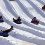 Ober Gatlinburg Winter Events Take The Chill Off