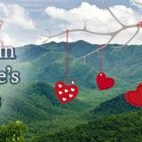 Smoky Mountain Valentine's Day Events