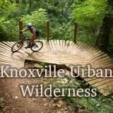 Knoxville's Urban Wilderness