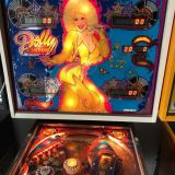 Smoky Mountain Pinball Museum's