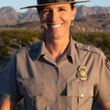 Great Smoky Mountains National Park Announces New Chief Ranger