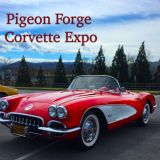 Smoky Mountain Corvette Expo