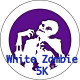 Catawba Brewery White Zombie 5K