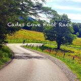 Cades Cove Loop Lope 2019