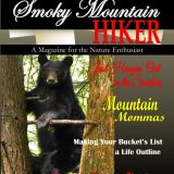 Smoky Mountain Hiker Magazine