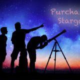 Smoky Mountain Stargazing Event