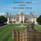 Biltmore Downton Abbey Exhibition Special Event