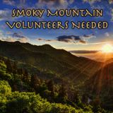 Volunteers needed for Great Smoky Mountain 'Adopt-a-Plot' Program