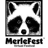 Merle Fest Virtual Concert