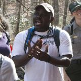 Great Smoky Mountains Hikes For Healing Program Announced