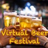 Virtual Beer Festival