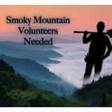 Smoky Mountain Volunteer Opportunities