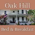 oakhill b&b