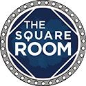 The Square Room - Knoxville